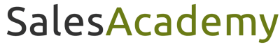 Sales_Academy-Logo-removebg-preview