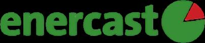 logo_enercast_x2-2-removebg-preview-3