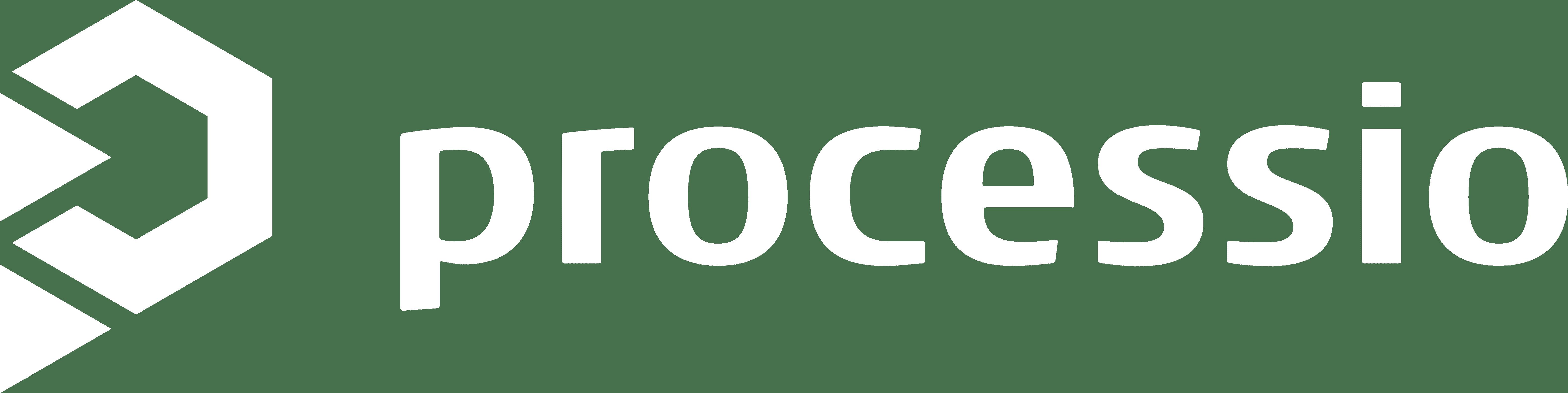 Processio GmbH Logo